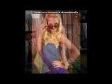 «деффчонки» под музыку Алексей Воробьёв - Девчонки в городах (OST т/с Деффчонки). Picrolla