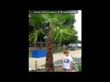 «На юге» под музыку ❤ ЛеРа ❤ -  О тебе... (студийная запись специально для MIC CAT SOFT id 41827947 ). Picrolla