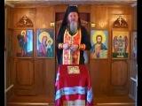 Исповедь 6 православного батюшки (Отец Антоний)